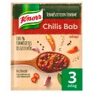 Knorr Chili Bean Mix 64 g