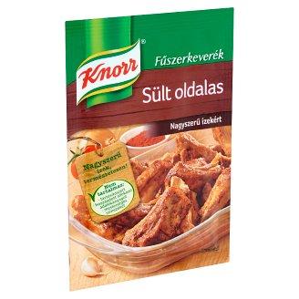 Knorr sült oldalas fűszerkeverék 35 g