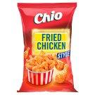 Chio Fried Chicken Style Potato Snack 60 g