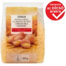Tesco Vermicelli Dry Pasta with 8 Eggs 200 g