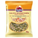 Kalifa Salad Seed Mix 50 g