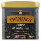 Twinings of London Prince of Wales szálas fekete tea 100 g