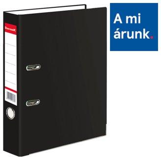 Dan-Mark A4/5 Black Case