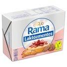 Rama Lactose-Free Margarine 250 g