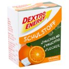 Dextro Energy Energising Dextrose Tablets with Orange Flavour 50 g