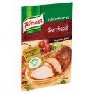 Knorr Roast Pork Seasoning Mix 35 g