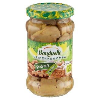 Bonduelle Premium Sliced Champignon 280 g