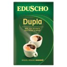 Eduscho Dupla Roasted Ground Coffee 1000 g