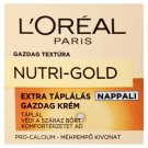 L'Oréal Paris Nutri-Gold Extra Nourishing Day Cream 50 ml