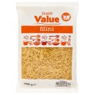 Tesco Value Vermicelli Dried Pasta without Egg 500 g