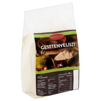 Gourmand Chestnut Flour 250 g