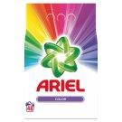 Ariel Washing Powder Color 3,6 kg 48 Washes