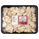 Tesco Sliced Champignon 300 g