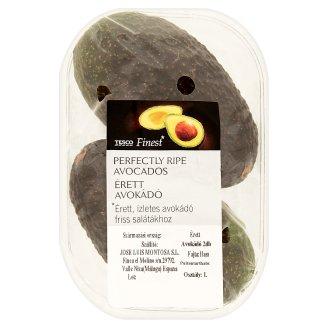 Tesco Finest Ripe Avocados 2 pcs