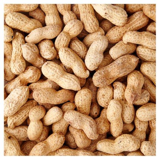 Peanuts Loose