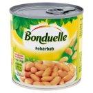 Bonduelle White Beans 400 g