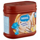 Nestlé Junior Cocoa Powder 12+ Months 400 g