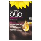 Garnier Olia 4.15 Frosty Chocolate Permanent Colorant