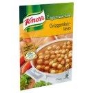 Knorr Egyszerűen finom! Semolina Dumplings Soup 31 g