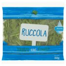 Tesco Ruccola Salad 80 g