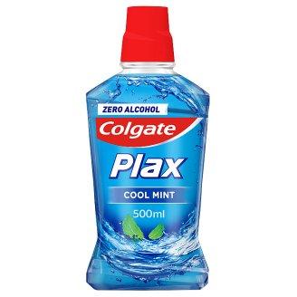 Colgate Plax Multi Protection Cool Mint szájvíz 500 ml