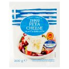 Tesco Feta Cheese 200 g