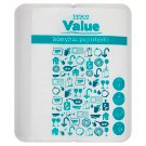 Tesco Value Kitchen Towels 2 Ply 2 Rolls