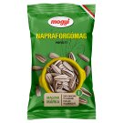 Mogyi Roasted Sunflower Seeds 60 g