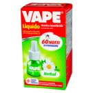 Vape Herbal Liquid Refill 480 h