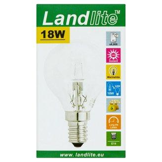 Landlite 205 lm 18 W Energy Saving Halogen Lamp