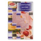 Le & Co Zvonarka Ham 100 g