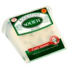 Société Roquefort Soft Blue Veined Cheese Made from Unpasteurised Sheeps's Milk 150 g