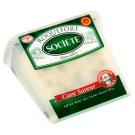 Société Roquefort nemespenésszel érlelt zsíros lágy juhsajt 150 g