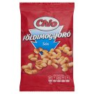 Chio Roasted and Salted Peanuts 150 g