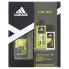 Adidas Pure Game Gift Box