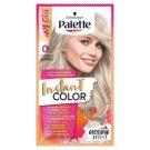 Schwarzkopf Palette Instant Color 0 Fagyos szőke hajszínező