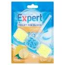 Go for Expert Citrus Toilet Rim Block 45 g
