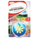 Concorde Fridge Odor Absorber 40 g