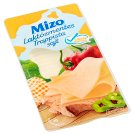 Mizo Lactose-Free Sliced Trappist Cheese 125 g