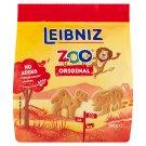 Bahlsen Zoo Original vajas keksz 100 g