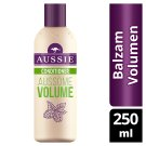 Aussie Aussome Volume Conditioner For Fine, Flat Hair250ML