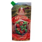 Vitaspice Mediterran Ketchup 300 g