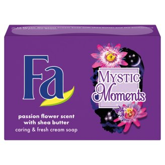 Fa Mystic Moments krémszappan 90 g