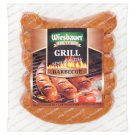 Wiesbauer barbecue grill specialitás 300 g