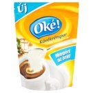 Oké! Coffee Creampowder 150 g