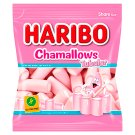 Haribo Chamallows Tubular habcukorka 90 g