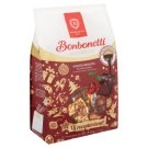 Bonbonetti Cocoa-Cherry Dessert with Chocolate 345 g