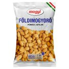 Mogyi Roasted Peanuts without Salt 170 g