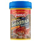 Panzi Fish Ornamental Fish Food 135 ml