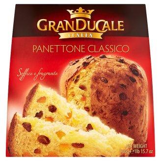 Granducale Italia Panettone Cake 900 g
